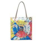 Morning Star Eco Bag