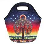 Lunch Bag - Tree of Life