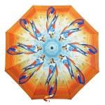 Not Forgotten Umbrella