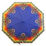 Tree of Life Umbrella