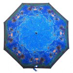 Breath of Life Umbrella