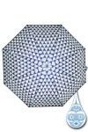 Umbrella - Raindrops