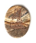 Picture Jasper - Wolf - Connection Awareness