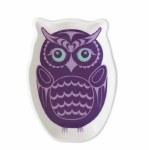 Trinket Dish - Owl
