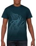 Wolves T-shirt