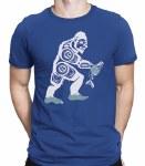 Spirit Sasquatch T-shirt