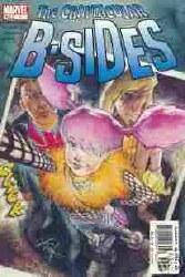 B-SIDES #1