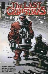 LAST CHRISTMAS #3