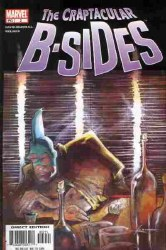B-SIDES #2