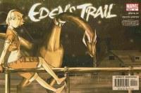 EDENS TRAIL #2