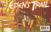 EDENS TRAIL #4