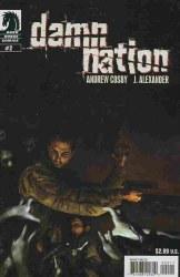 DAMN NATION #2