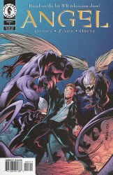 ANGEL (1999) #03