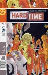 HARD TIME #2
