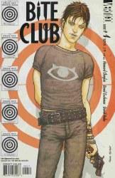 BITE CLUB #4