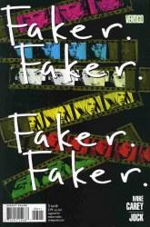 FAKER #5