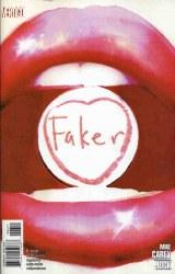 FAKER #6