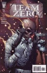 TEAM ZERO #6