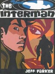 INTERMAN VOL 1 GN
