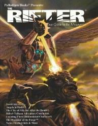 RIFTER #41