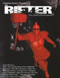 RIFTER #54
