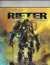 RIFTER #55