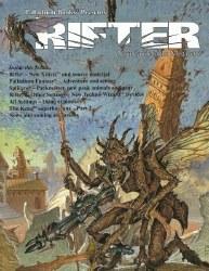 RIFTER #59
