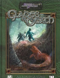 D&D S&S GLADES OF DEATH