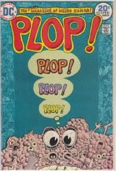 PLOP! #03 VF
