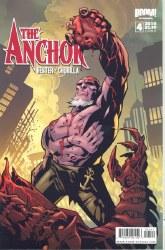 ANCHOR #4