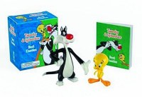 TWEETY & SYLVESTER BEST ENEMIES KIT