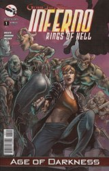 GFT INFERNO RINGS OF HELL #1 (OF 3) B CVR LAISO (AOFD)