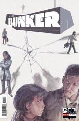 BUNKER #11 (MR)