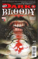 DARK AND BLOODY #1 (OF 6) (MR)