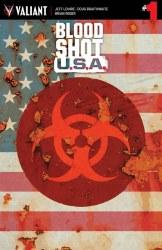 BLOODSHOT USA #1 (OF 4) CVR A KANO