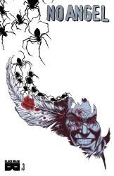 NO ANGEL #3 (MR)