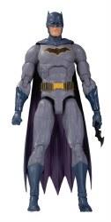 DC ESSENTIALS BATMAN AF
