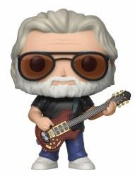 POP ROCKS JERRY GARCIA VINYL FIGURE