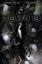 DELTA 13 TP