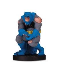 DC DESIGNER SER BATMAN BY FRANK MILLER STATUE