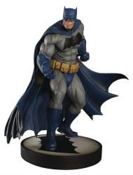 DC BATMAN DARK KNIGHT 12.5IN MAQUETTE