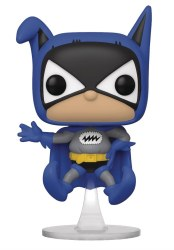 POP HEROES BATMAN 80TH BATMITE 1ST APPEARANCE 1959 VIN FIG