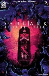 DARK ARK AFTER FLOOD #3
