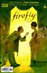 FIREFLY #15 CVR A MAIN ASPINALL