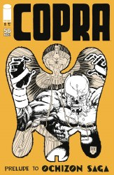 COPRA #6