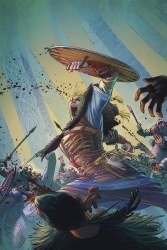 ASSASSINS CREED VALHALLA SONG OF GLORY #2