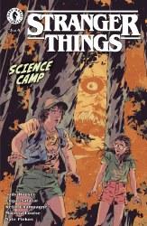 STRANGER THINGS SCIENCE CAMP #3 (OF 4) CVR C BAK