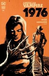 AMERICAN VAMPIRE 1976 #3 (MR)
