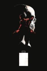 FEAR CASE #2 (OF 4) CVR B CAMPBELL