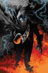 BATMAN CATWOMAN #5 CVR C CHAREST VAR